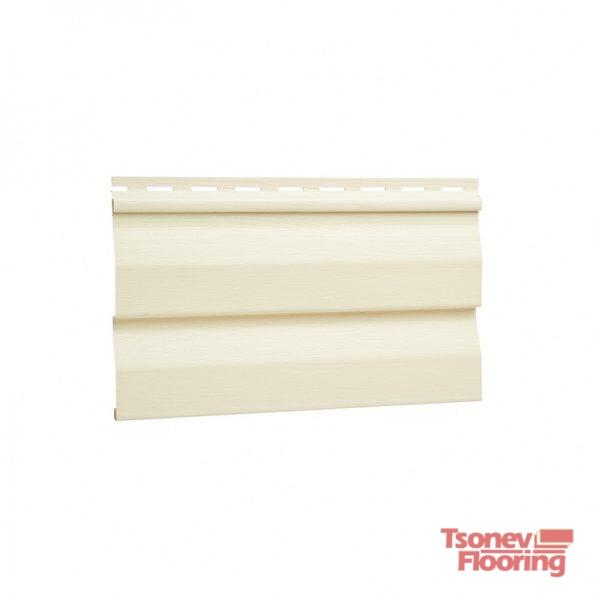 siding-003-vanilla