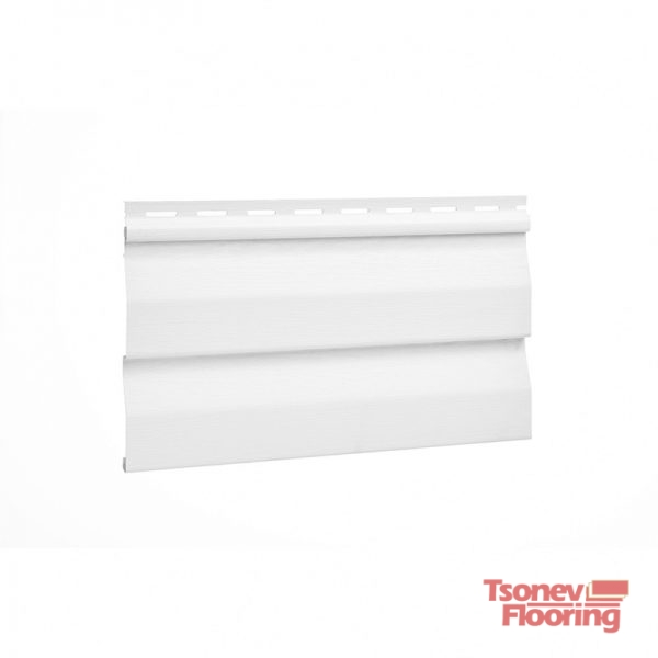 siding-02-white-1