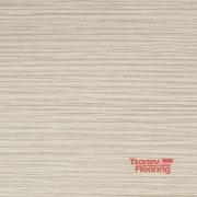siding-vinyl-vox-nature-Сребърен Кедър-1