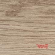 siding-vinyl-vox-nature-blaten-dab-1