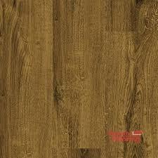 040-oak-burley