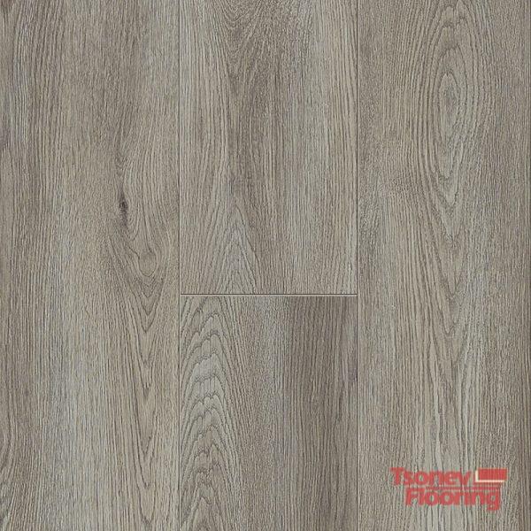 087-oak-pamplona
