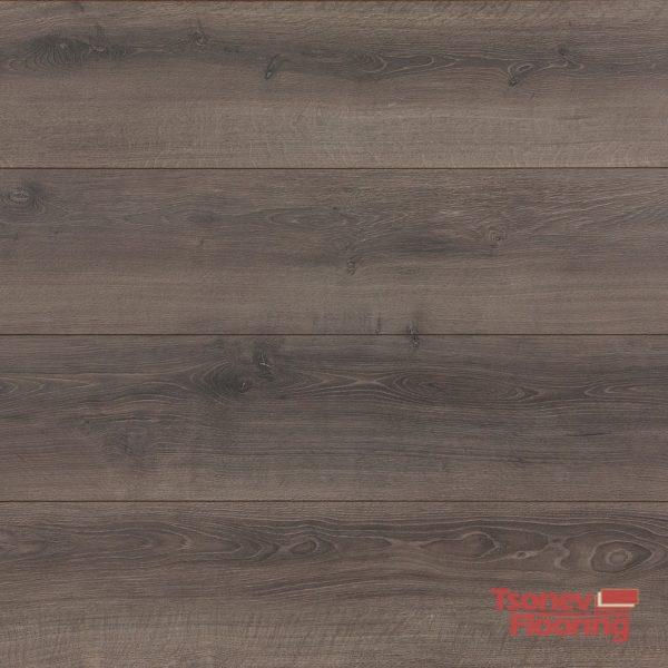 33958-oak-bolton