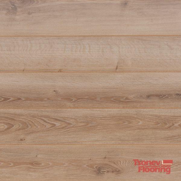 33960-oak-galway