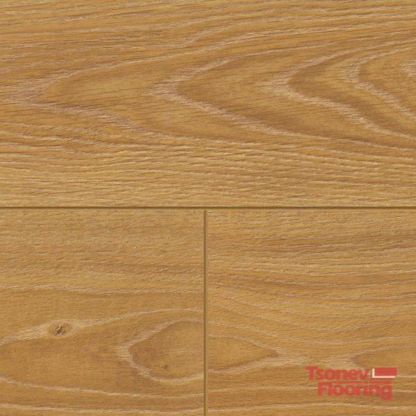 33961-oak-limerick