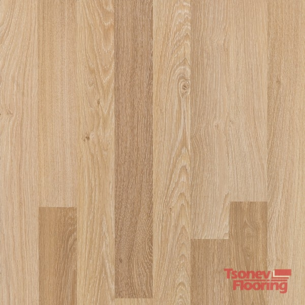35701 Alcanta Oak