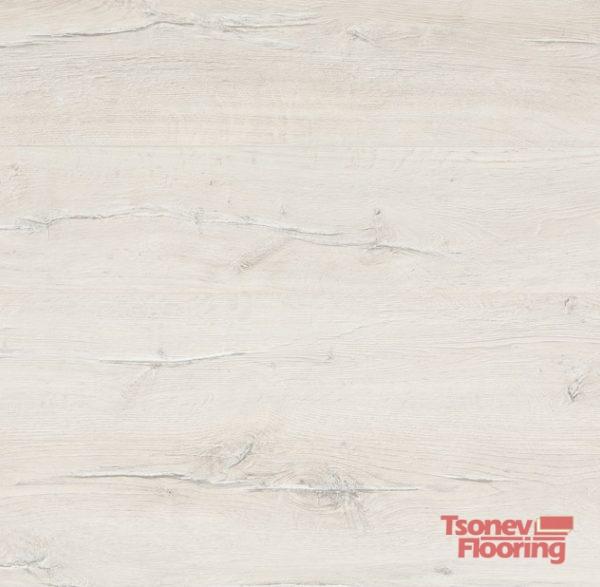 37019-expert-4v-torella-oak