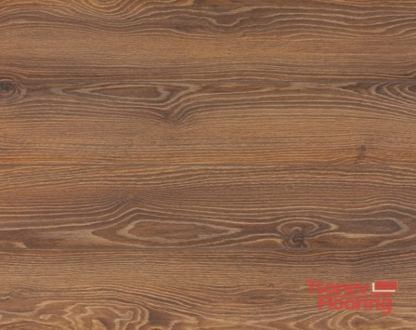 37020-expert-4v-ibiza-oak