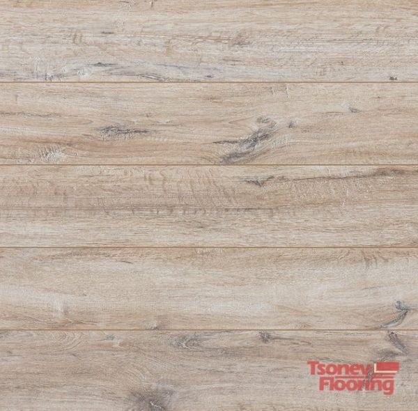 37022-expert-4v-vicenza-oak