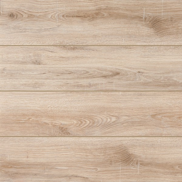 37357 Lahti Oak