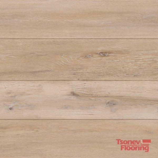 37800-freedom-4v-girard-oak