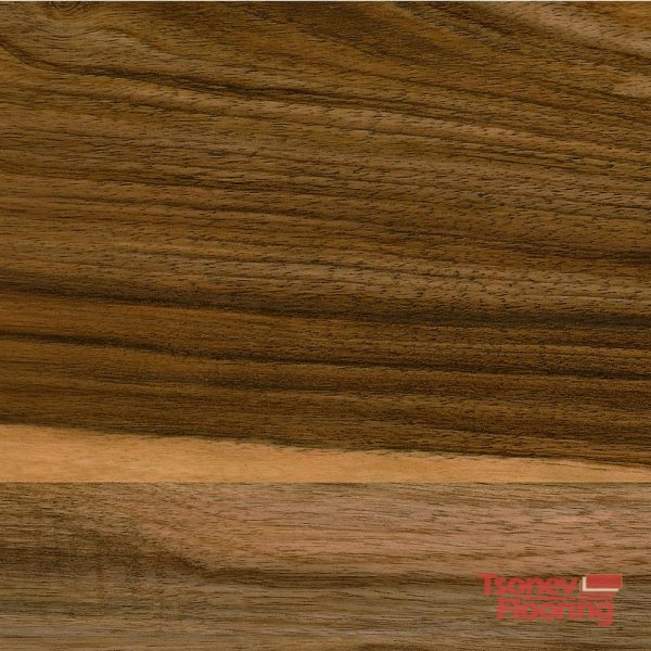 4851-орех