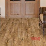 636-oak-barrique-foto