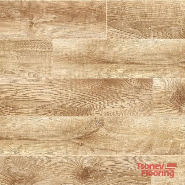 913-macadamia-oak