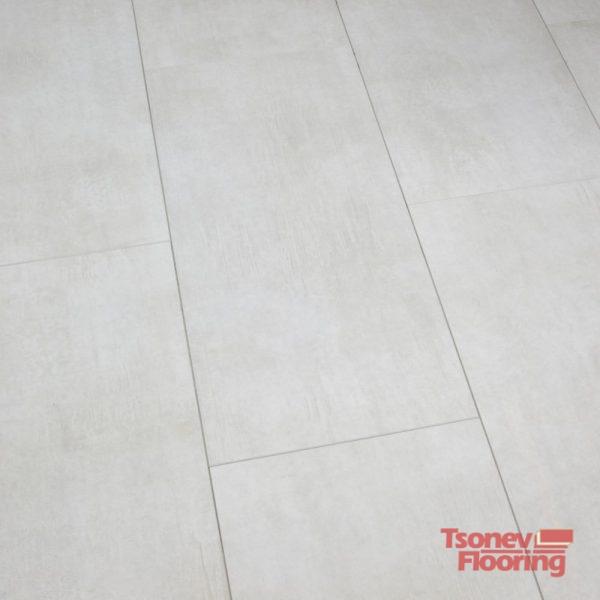 Basalto-Bianco-25574