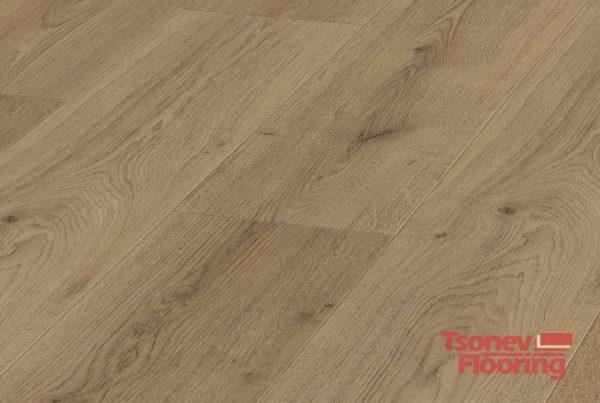 D3125-Trend Oak Nature