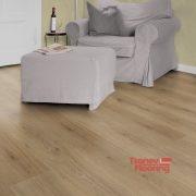 D3125-Trend Oak Nature-foto