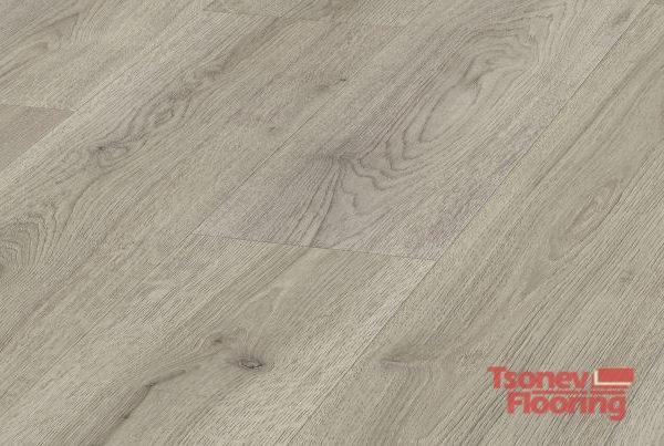 D3126-Trend Oak Grey