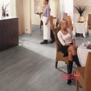 D3126-Trend Oak Grey-foto