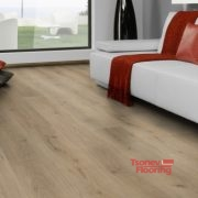 D3128-TREND OAK BROWN-foto