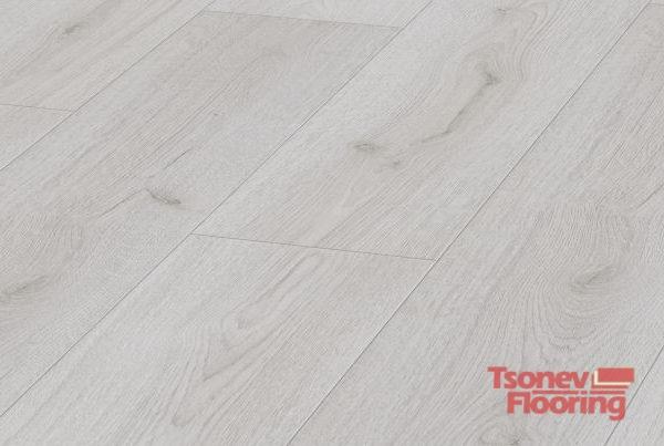 D3201-Trend Oak White