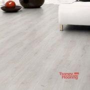 D3201-Trend Oak White-foto