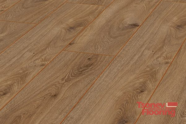 D4166-Prestige Oak Nature