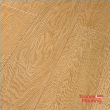 balterio-xpert-pro-barley-oak-706