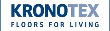 Kronotex_Logo_612