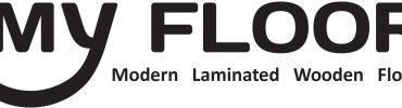 MyFloor-Logo-jpeg