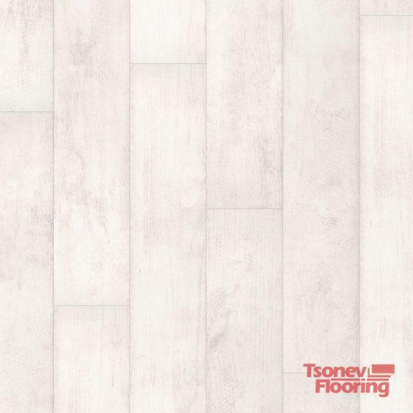 1290-bleached-white-teak
