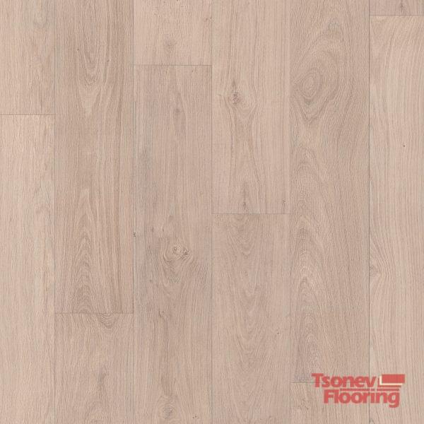 1291-bleached-white-oak