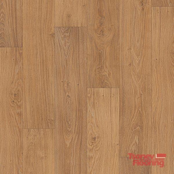 1292-natural-varnished-oak