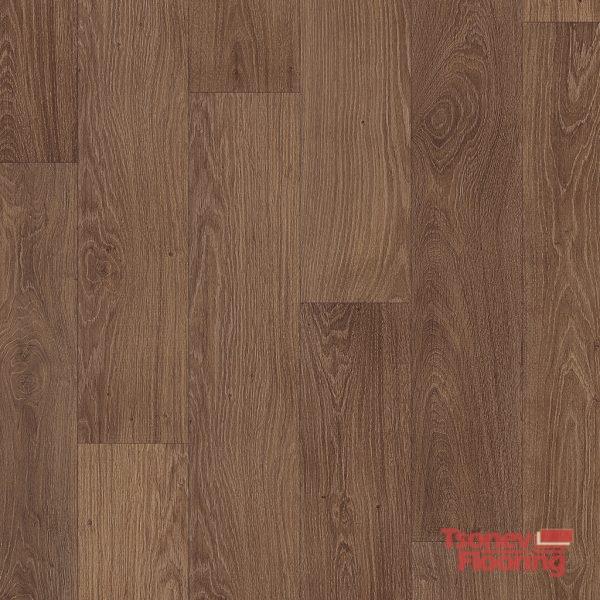 1294-light-grey-oiled-oak