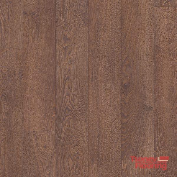 1381-old-oak-natural