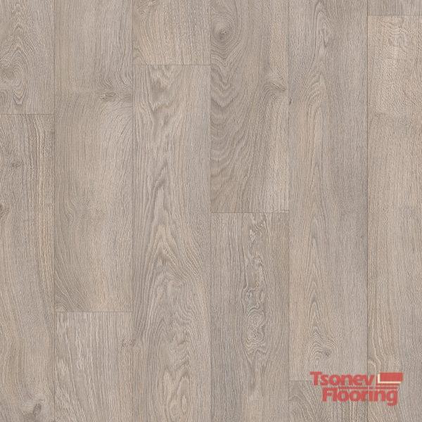 1405-old-oak-light-grey