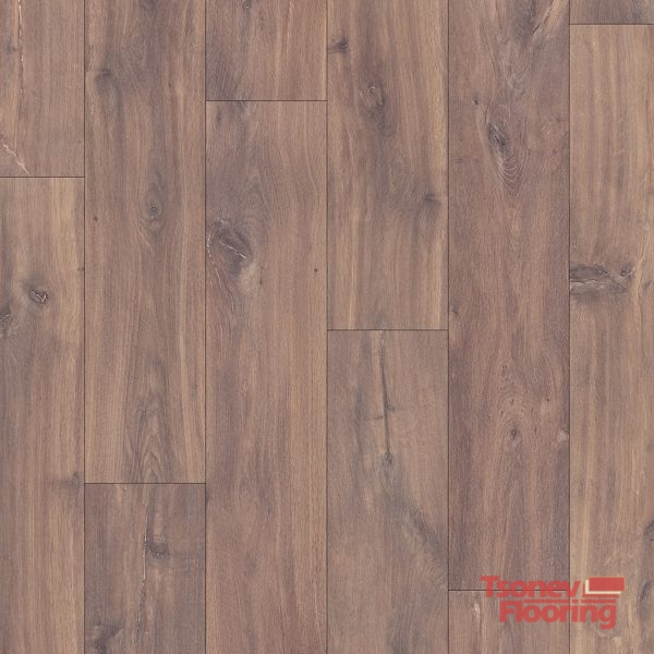 1488-Midnight-oak-brown