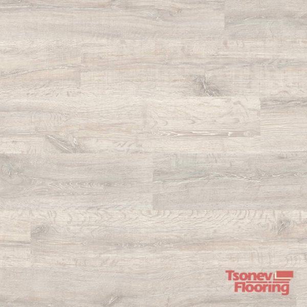 1653-white-patina-oak