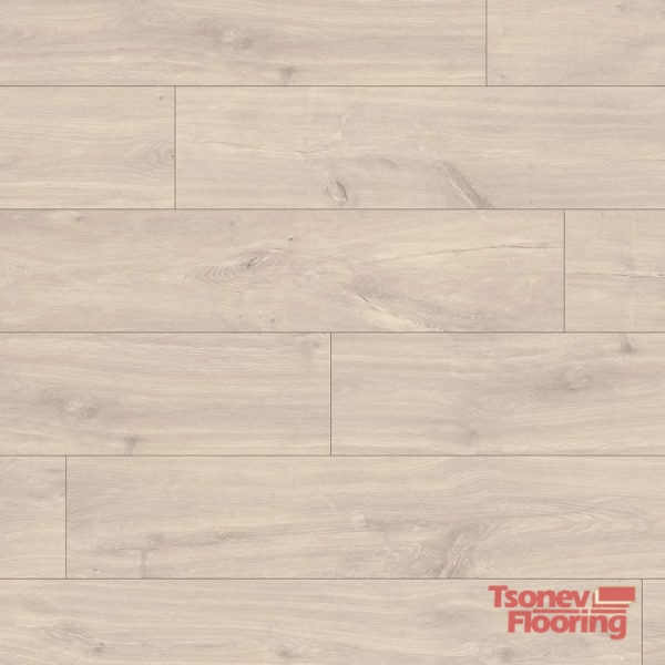 1655-Havanna-Oak-Natural