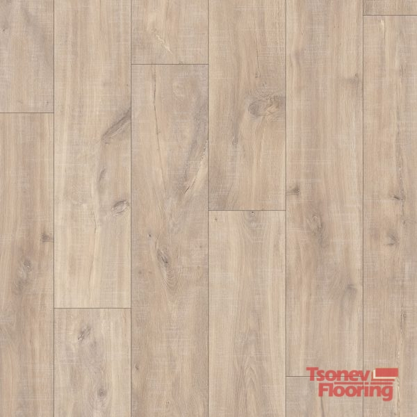 1656-Havanna-oak-natural-with-saw-cuts