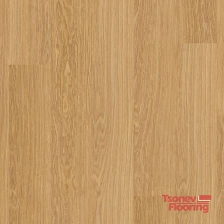 3184-windsor-oak
