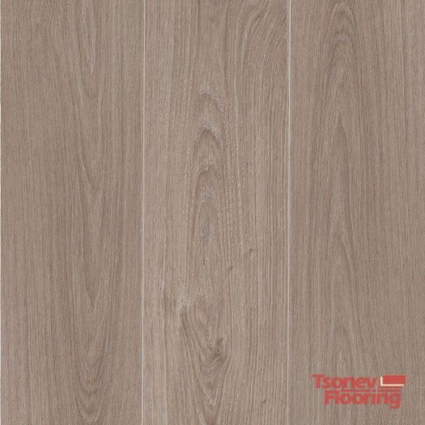4000-Oak-Perseus