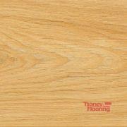6002-oak-mannon1