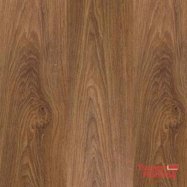 6004-oak carmen