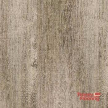 6006-oak-esmeralda