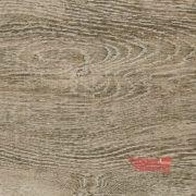6006-oak-esmeralda1
