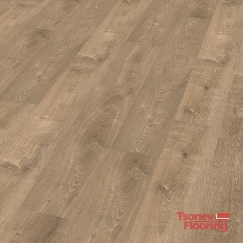 774203-oak-grey