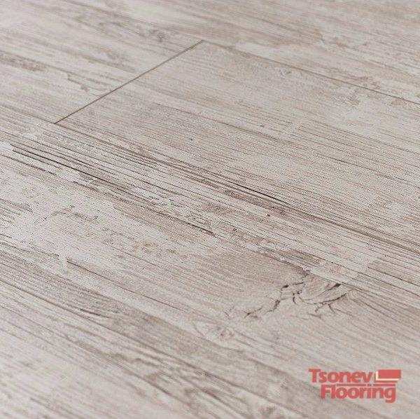 774210-oak-vintage-white