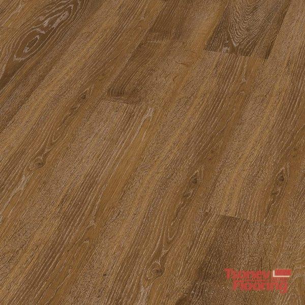 774247-oak-tobaco
