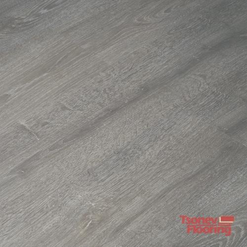 792141-oak-silver